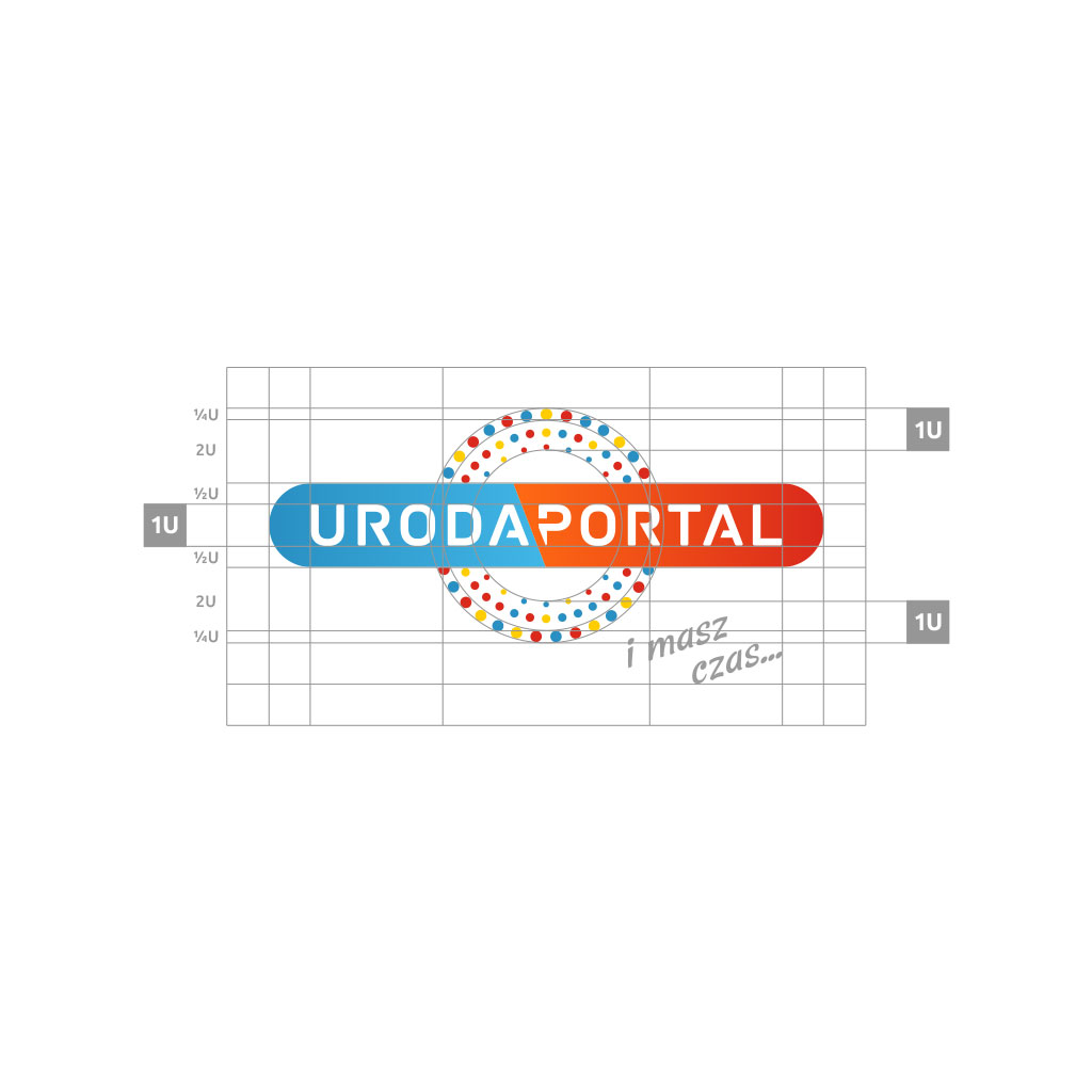 Uroda Portal